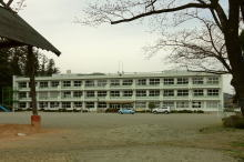 miyasyo